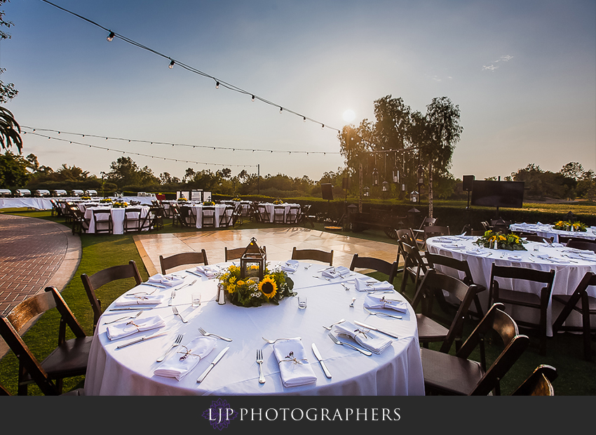 24-oak-creek-golf-club-irvine-indian-wedding-photos
