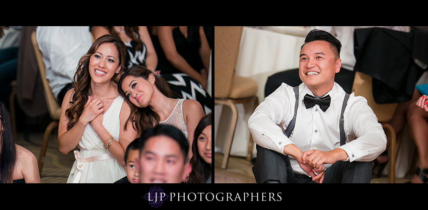 26-avenue-of-the-arts-wyndham-hotel-wedding-photographer