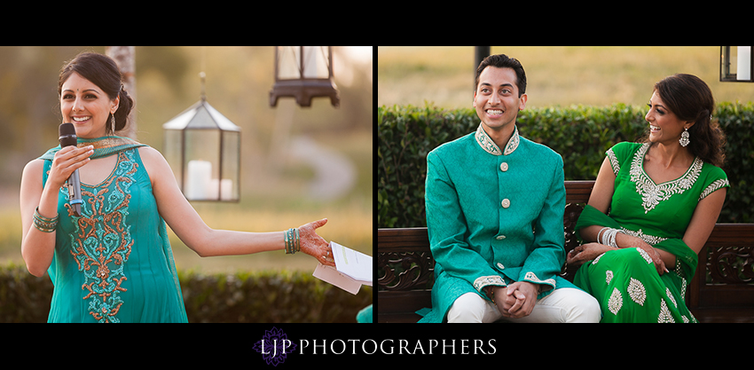 26-oak-creek-golf-club-irvine-indian-wedding-photos