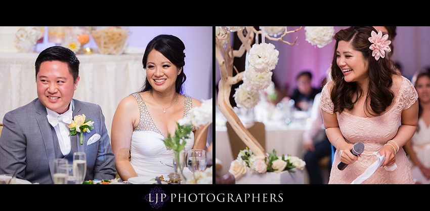 28-avenue-of-the-arts-wyndham-hotel-wedding-photographer