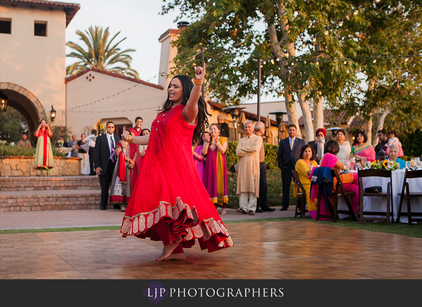 28-oak-creek-golf-club-irvine-indian-wedding-photos