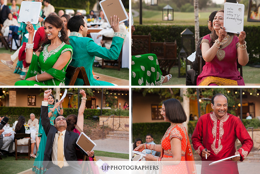 29-oak-creek-golf-club-irvine-indian-wedding-photos