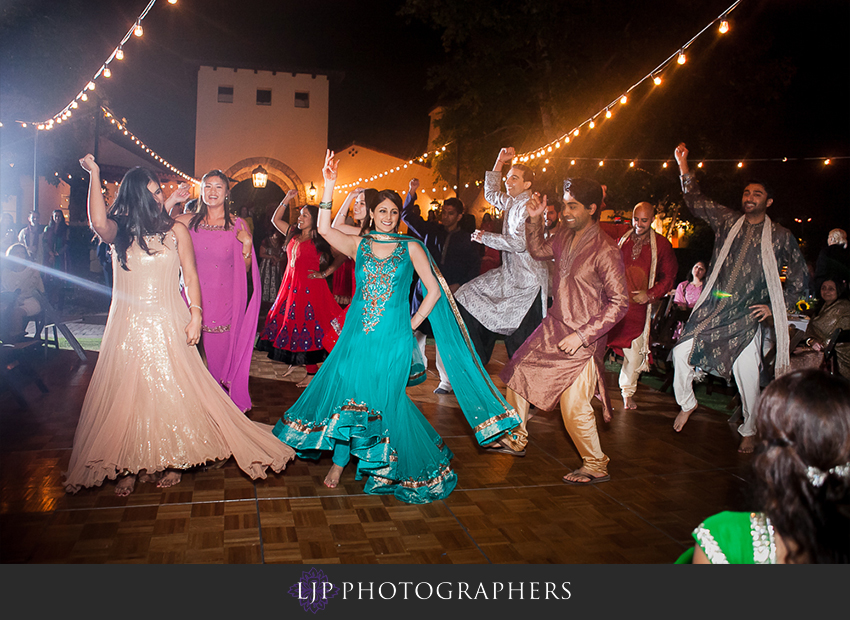 30-oak-creek-golf-club-irvine-indian-wedding-photos