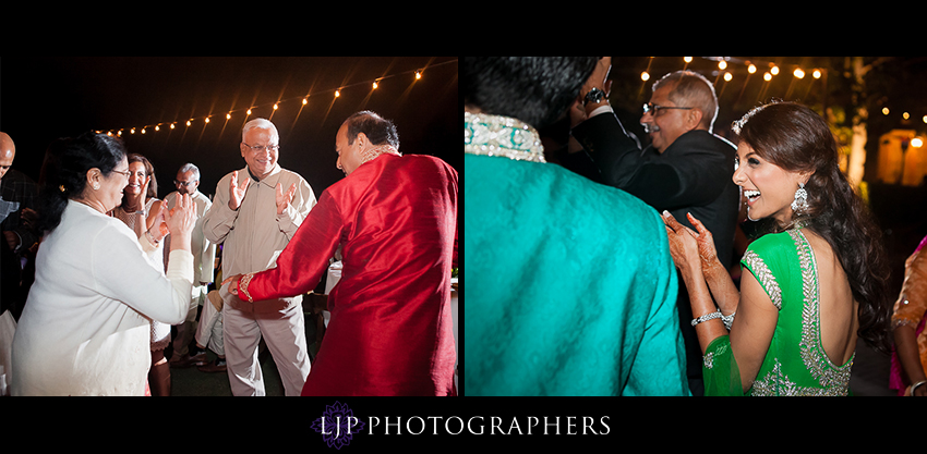 31-oak-creek-golf-club-irvine-indian-wedding-photos