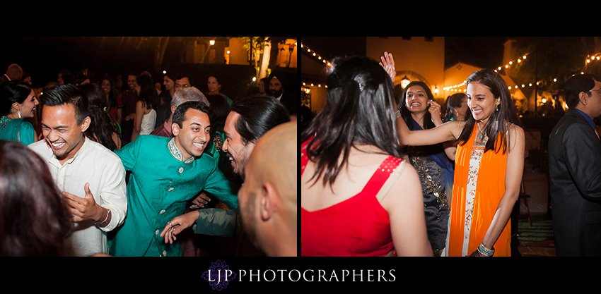 32-oak-creek-golf-club-irvine-indian-wedding-photos