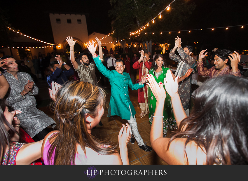 33-oak-creek-golf-club-irvine-indian-wedding-photos