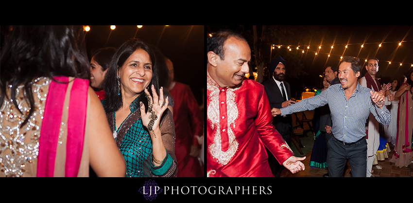 34-oak-creek-golf-club-irvine-indian-wedding-photos