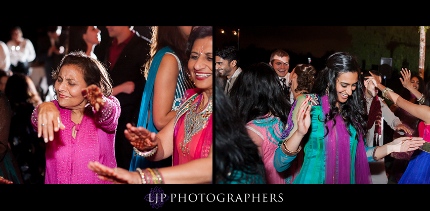 35-oak-creek-golf-club-irvine-indian-wedding-photos