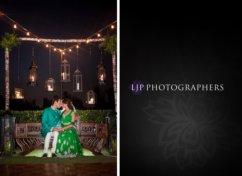 36-oak-creek-golf-club-irvine-indian-wedding-photos