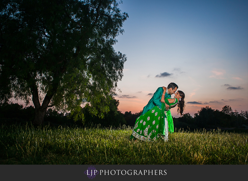 37-oak-creek-golf-club-irvine-indian-wedding-photos