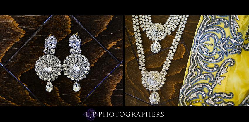01-beverly-hills-estate-indian-wedding-photographer