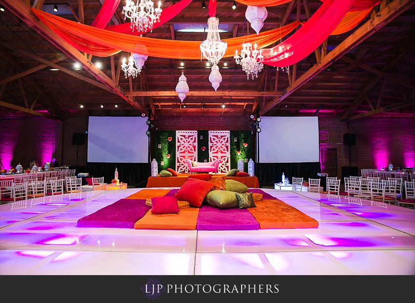 01-book-bindery-los-angeles-indian-pre-wedding-event-photos