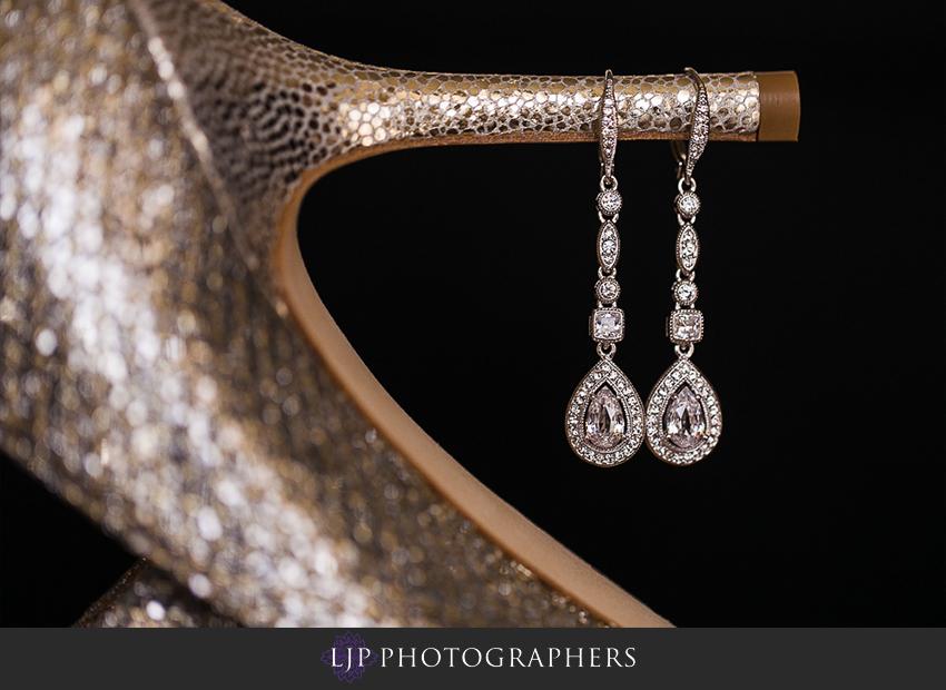 01-hilton-costa-mesa-wedding-photographer