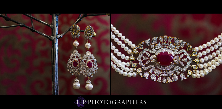 01-meritage-resort-and-spa-napa-indian-wedding-photographer