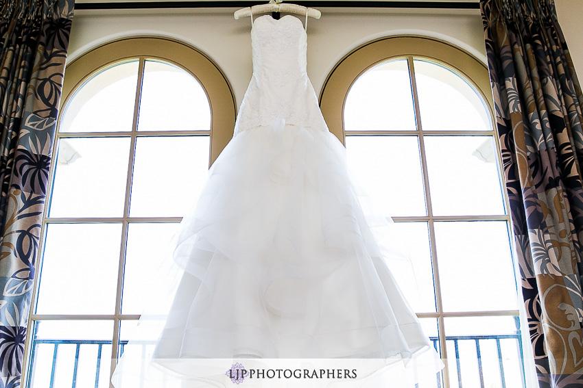 01-terranea-wedding-photography-la