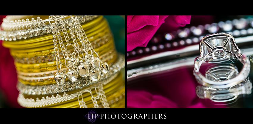 02-beverly-hills-estate-indian-wedding-photographer