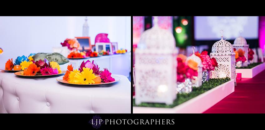 02-book-bindery-los-angeles-indian-pre-wedding-event-photos