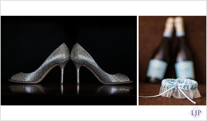 02-hilton-costa-mesa-wedding-photographer