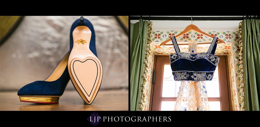 02-hummingbird-nest-ranch-indian-wedding-photographer