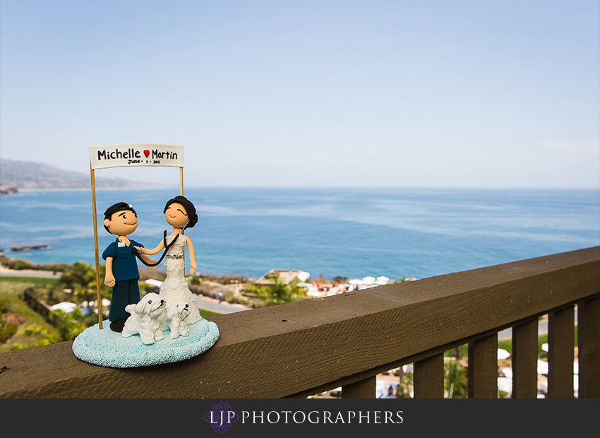 02-terranea-resort-rancho-palos-verdes-wedding-photographer