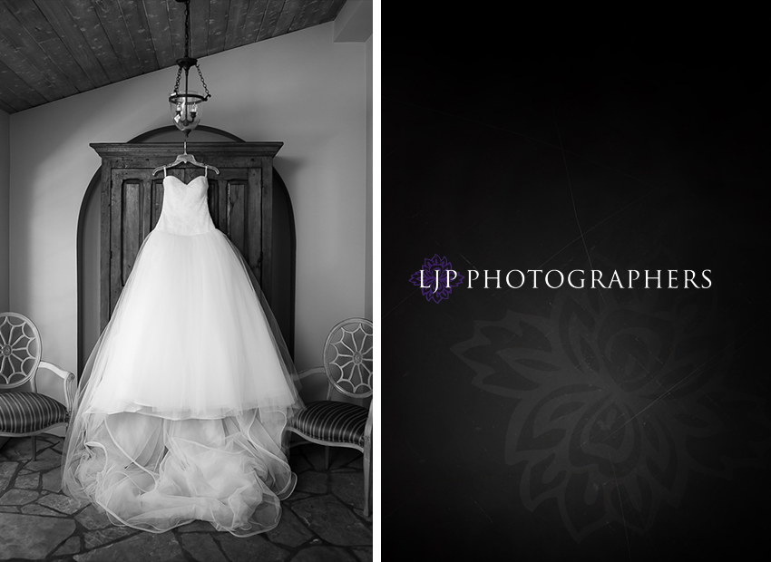 02-trump-national-golf-club-los-angeles-wedding-photographer