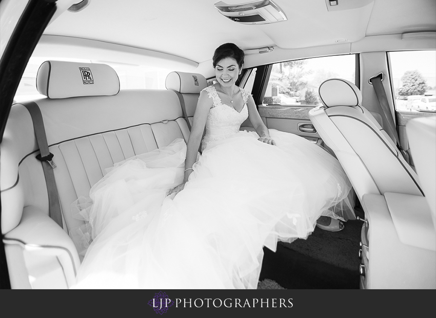 03-anaheim-hills-golf-course-wedding-photographer