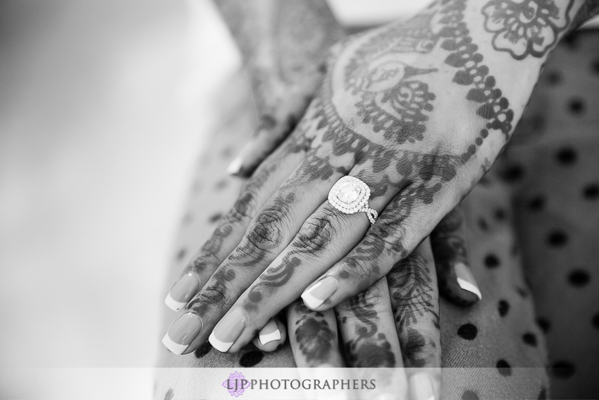 03-beverly-hills-estate-indian-wedding-photographer