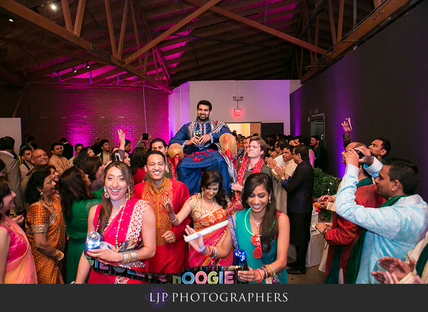03-book-bindery-los-angeles-indian-pre-wedding-event-photos
