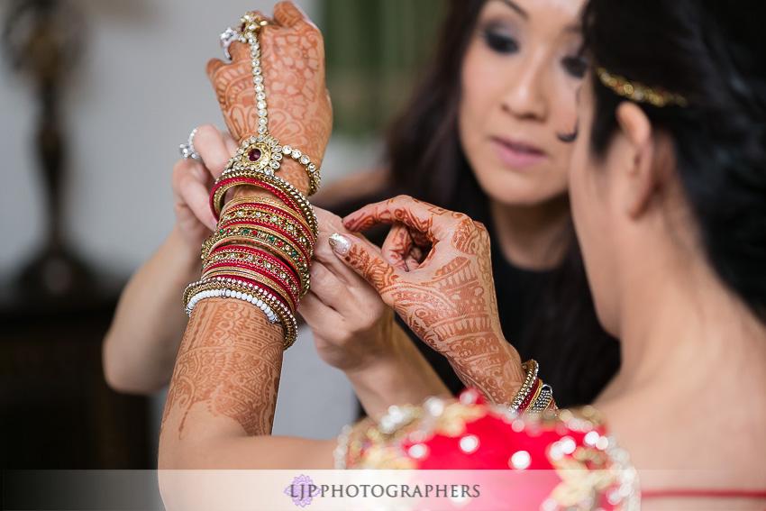 03-hummingbird-nest-ranch-indian-wedding-photographer