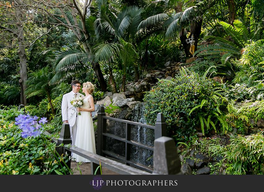 03-lake-shrine-pacific-palisades-wedding-ceremony-photos