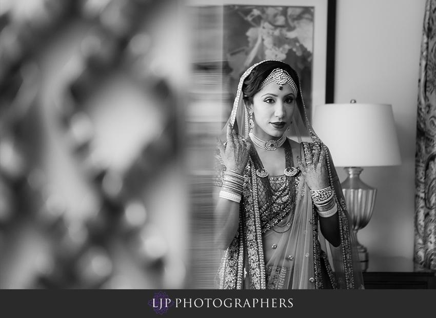 03-meritage-resort-and-spa-napa-indian-wedding-photographer