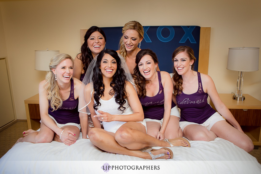 04-aliso-viejo-conference-center-wedding-photos