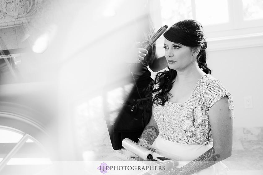 04-beverly-hills-estate-indian-wedding-photographer