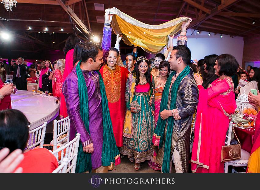 04-book-bindery-los-angeles-indian-pre-wedding-event-photos