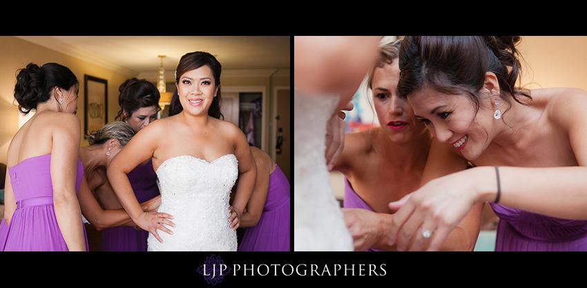 04-hilton-costa-mesa-wedding-photographer