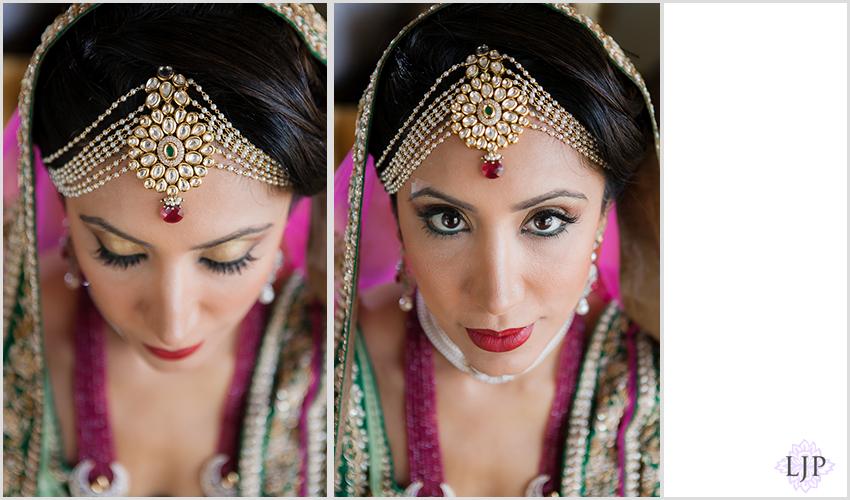 04-meritage-resort-and-spa-napa-indian-wedding-photographer