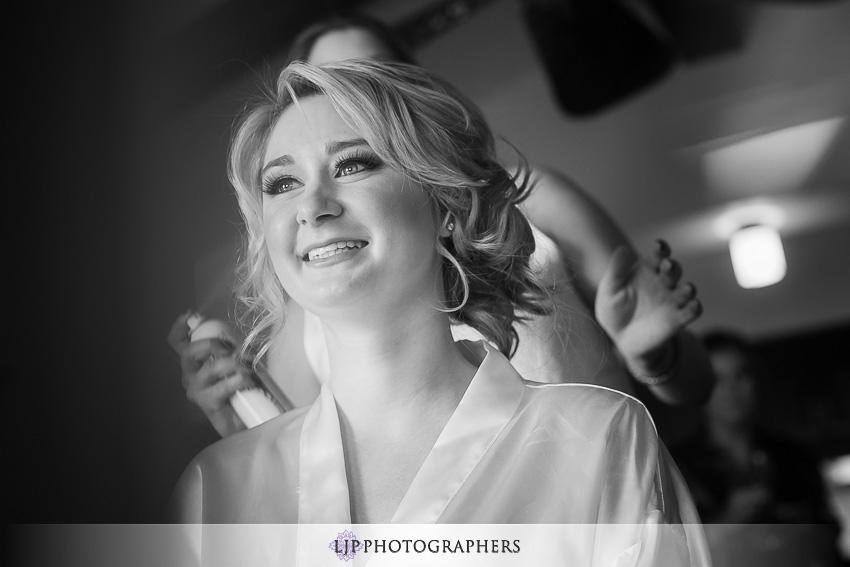 04-terranea-wedding-photography-la