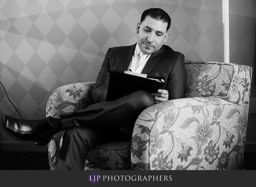 05-anaheim-hills-golf-course-wedding-photographer