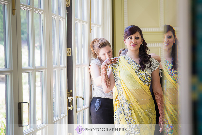 05-beverly-hills-estate-indian-wedding-photographer