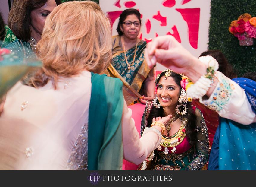 05-book-bindery-los-angeles-indian-pre-wedding-event-photos