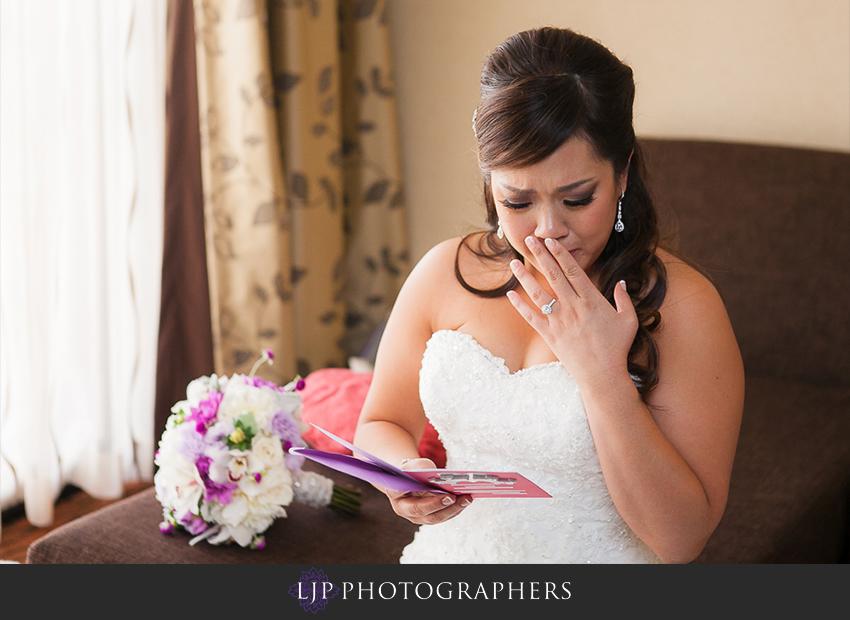 05-hilton-costa-mesa-wedding-photographer