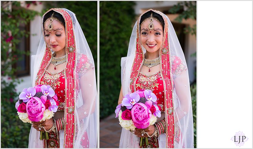 05-hummingbird-nest-ranch-indian-wedding-photographer