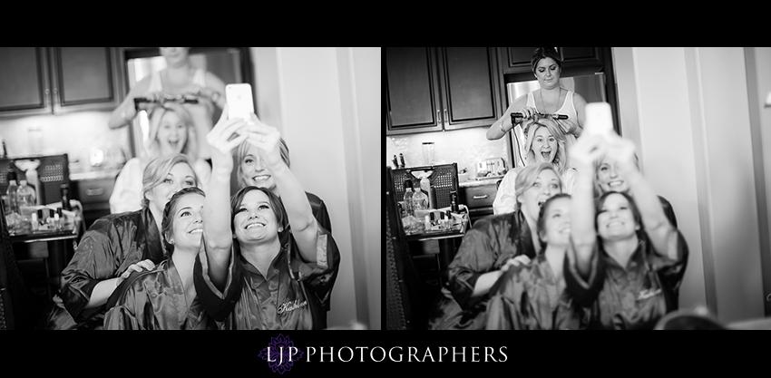 05-terranea-wedding-photography-la