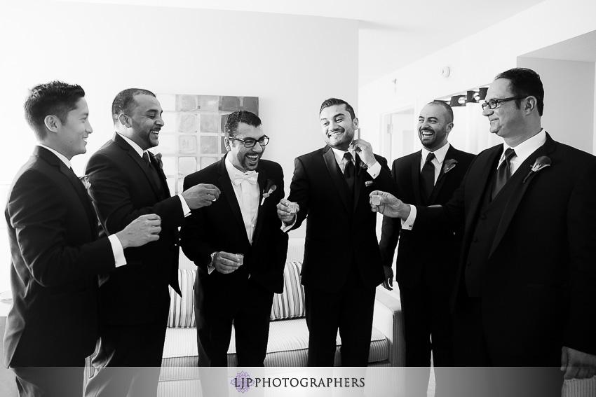 06-aliso-viejo-conference-center-wedding-photos