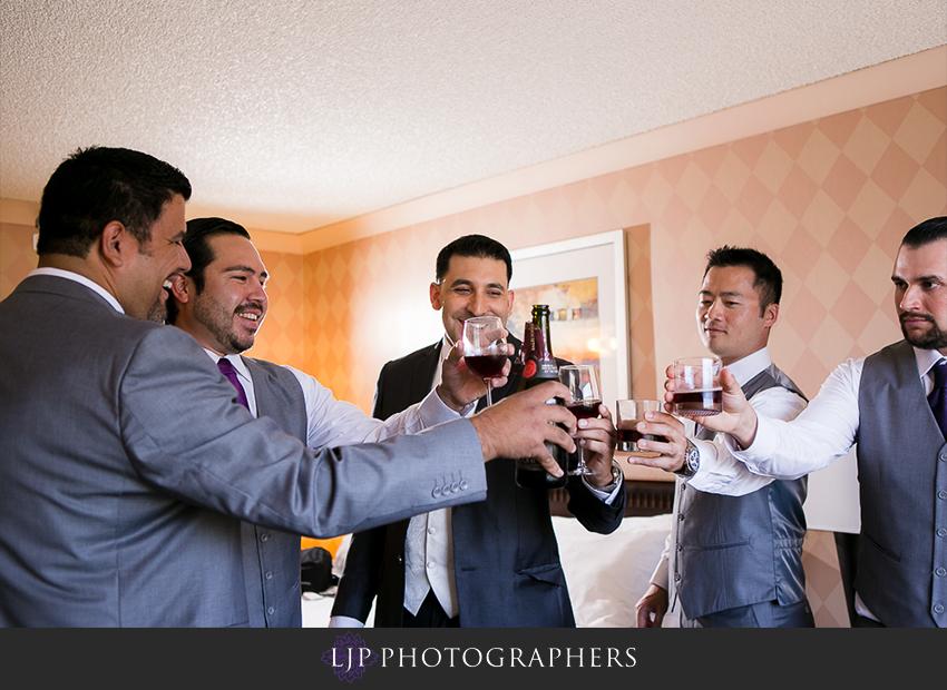 06-anaheim-hills-golf-course-wedding-photographer