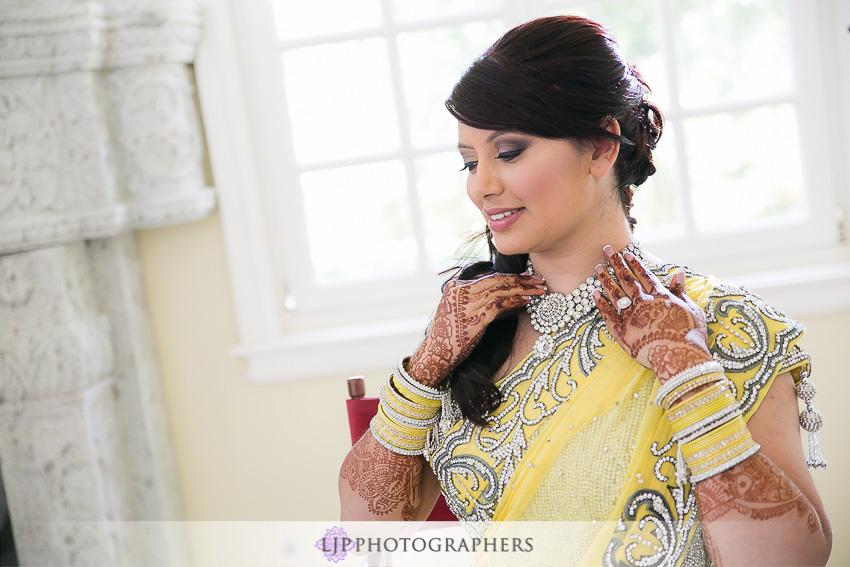 06-beverly-hills-estate-indian-wedding-photographer