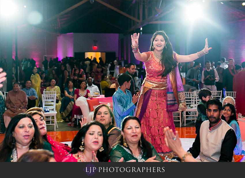 06-book-bindery-los-angeles-indian-pre-wedding-event-photos
