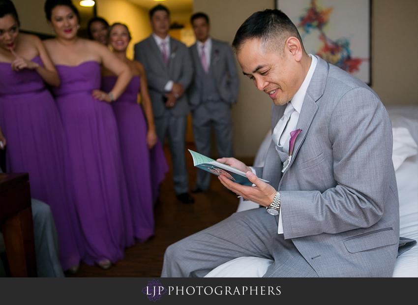 06-hilton-costa-mesa-wedding-photographer
