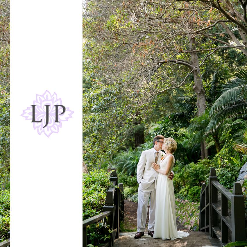 06-lake-shrine-pacific-palisades-wedding-ceremony-photos