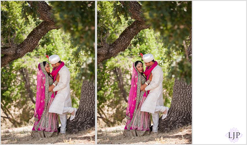 06-meritage-resort-and-spa-napa-indian-wedding-photographer